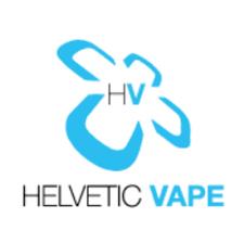 helveticvape