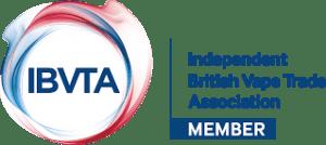 IBVTA_Logo_member_cmyk