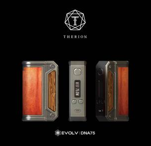 lost-Vape-dna75-Therion