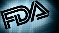 כחול-FDA-logo
