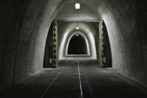 bunker-pour-milliardaires