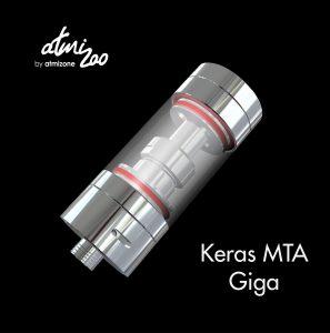 keras-giga-3d-square-logo-text-2
