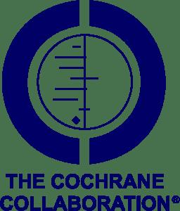 cochrane1