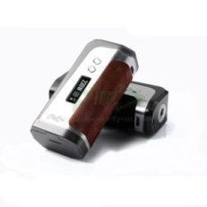 pioneer4you-ipv8-230w-tc-box-mod-600x600