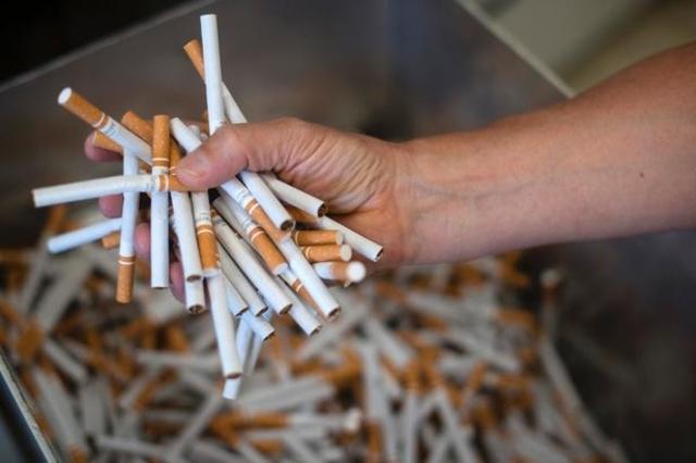 Табачные изделия от производителей 18650 для электронных сигарет купить