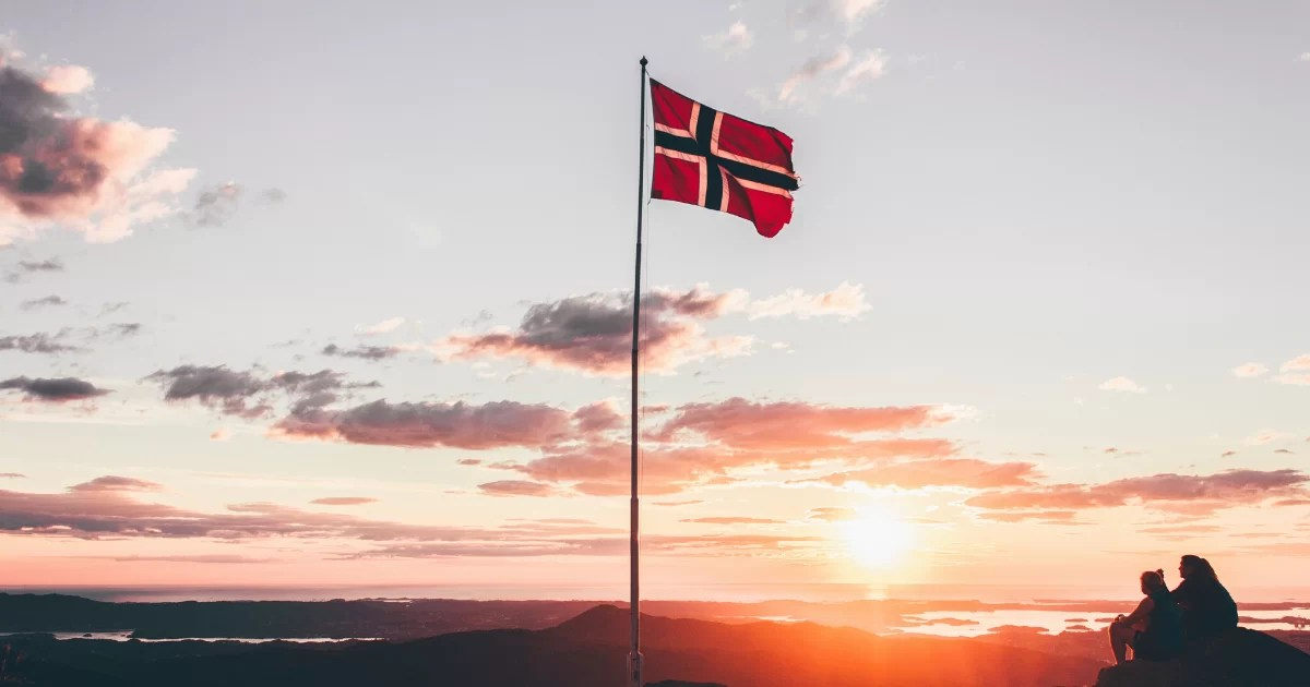 Norway lifts vape ban and adopts TPD