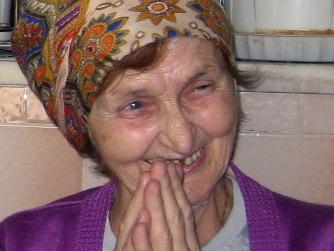 Civica-Seniorenprojekt