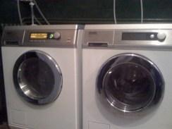Waschküche Piatra Neamţ