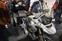 BMW GS 2