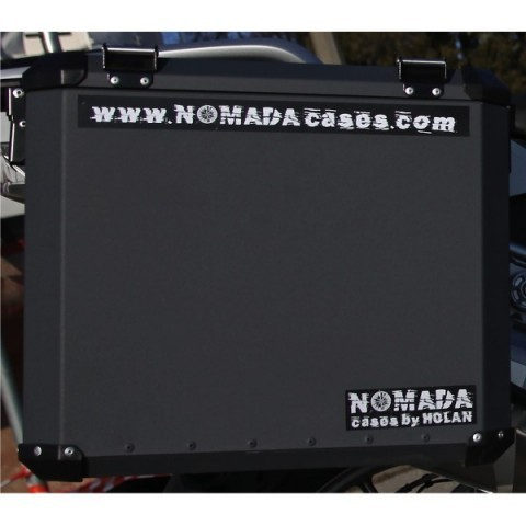 nomada-pro-ii-panniers-[1]