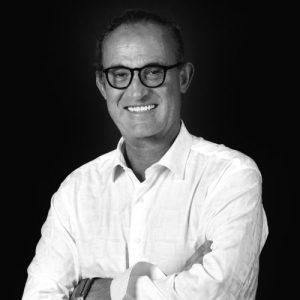Laurent Gruet