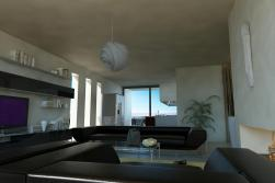 pent_house_ (4)