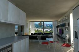 pent_house_ (5)