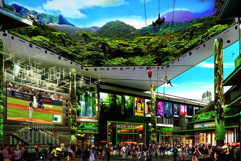 DL_Canopy Rainforest View_04022018_Color Correction_Large