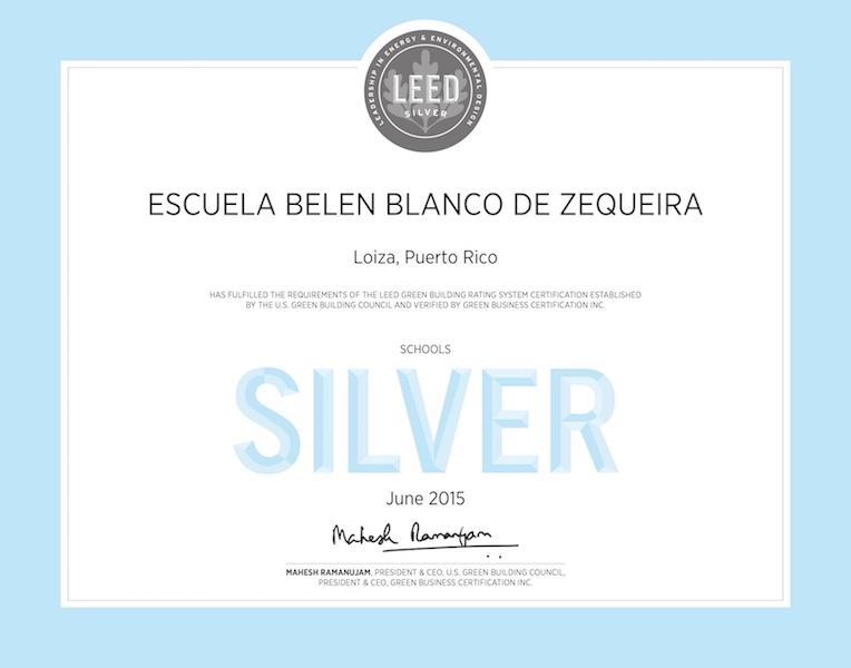 Loíza LEED Silver_001 copy