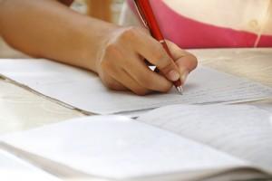 cagayan-de-oro-teachers-exam