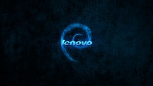 lenovo-logo-hd-wallpaper