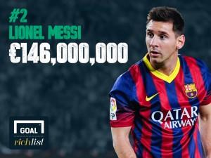 Messi 2 (1)