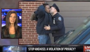 nypd-stop-and-kiss-548x321