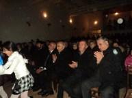 Միջոցառում՝ նվիրված Մալիշկայի թիվ 1 միջն. դպրոցի հիմնադրման 140-ամյակին