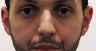 Mohamed Abrani