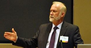 Robert G. Loftis