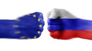 eu-sanctions