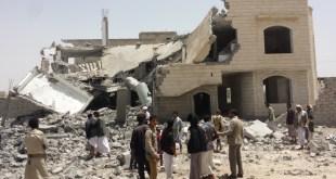 Frá Jemen.