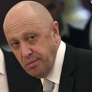 Jevgeníj Prigozhin