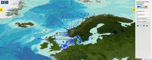 3-arctic-1100x437