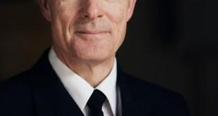 Haakon Bruun-Hanssen