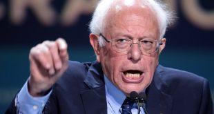 Bermie Sanders