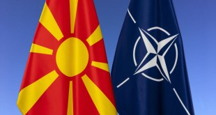 200327-north-macedonia-nato1