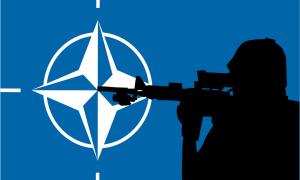 topillunatos-forsvarsudgifter