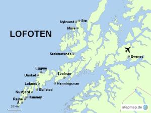norge-lofoten-karta