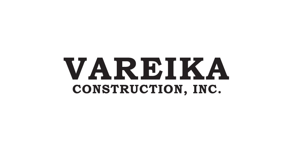 Vareika Construction, Inc.