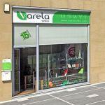 tienda Varelasellos