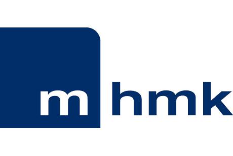 MHMK Logo