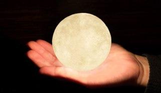 moon-lamp-luna-acorn-studio-8