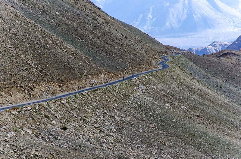 Image result for Khardung La