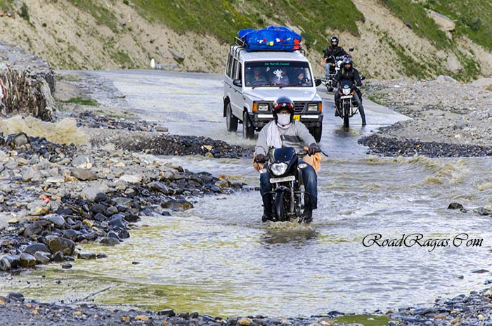 manali-leh-highway-guide-3