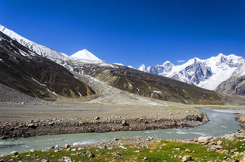 spiti valley in 14 days