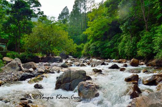 shutter-speed-fast-vargis-khan-photography-dhanaulti