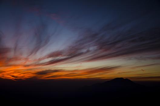 sunset-at-kali-ka-tibba-4