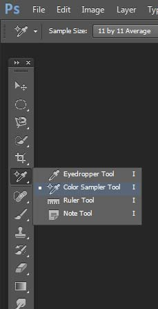 how-to-use-color-sampler-tool-1