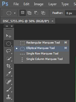 how-to-use-elliptical-marquee-tool-tutorial-4