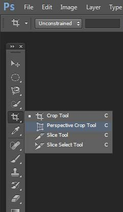 how-to-use-perspective-crop-tool-1