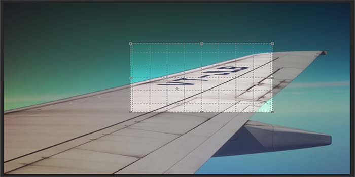 how-to-use-perspective-crop-tool-2