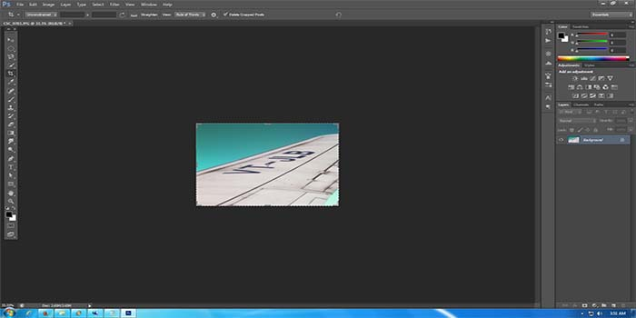 how-to-use-perspective-crop-tool-3
