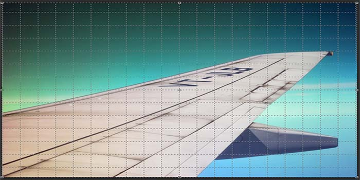 how-to-use-perspective-crop-tool-4
